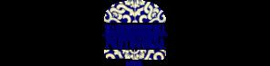 logohambrgueria